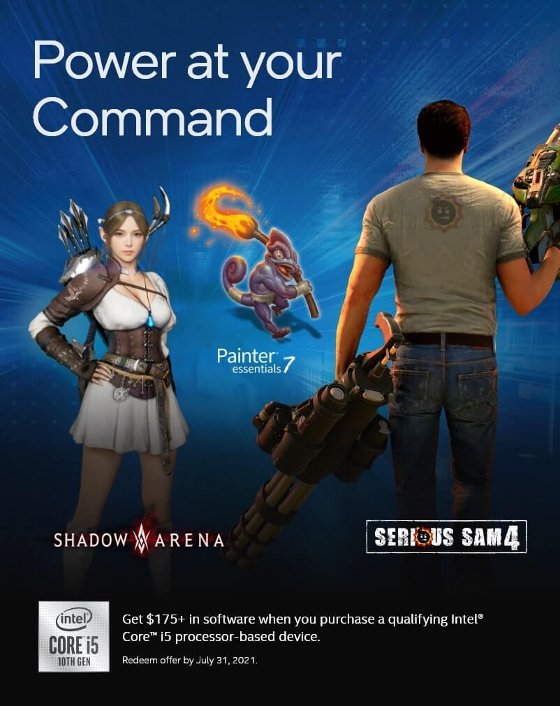 power-at-your-command-poster