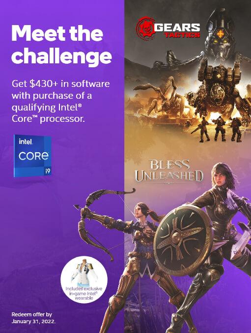 meet-the-challenge-poster