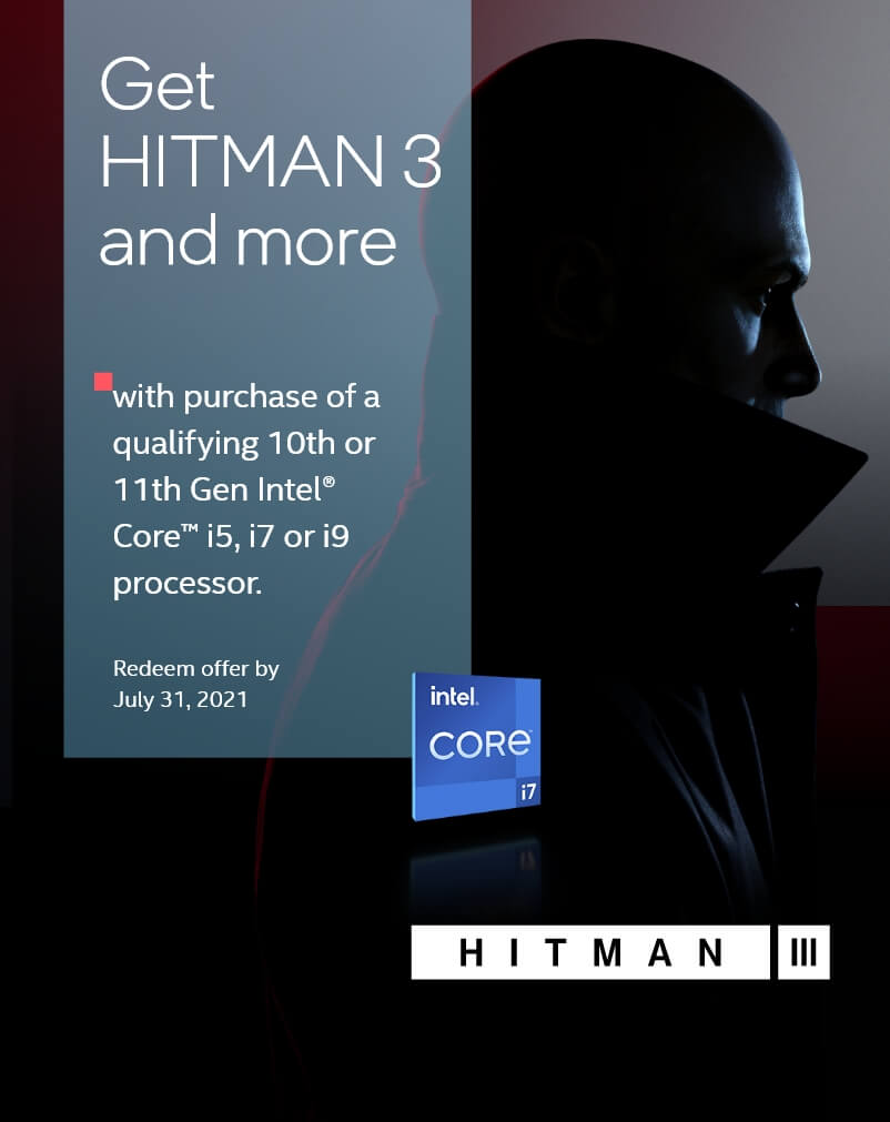get-hitman-3-and-more-poster