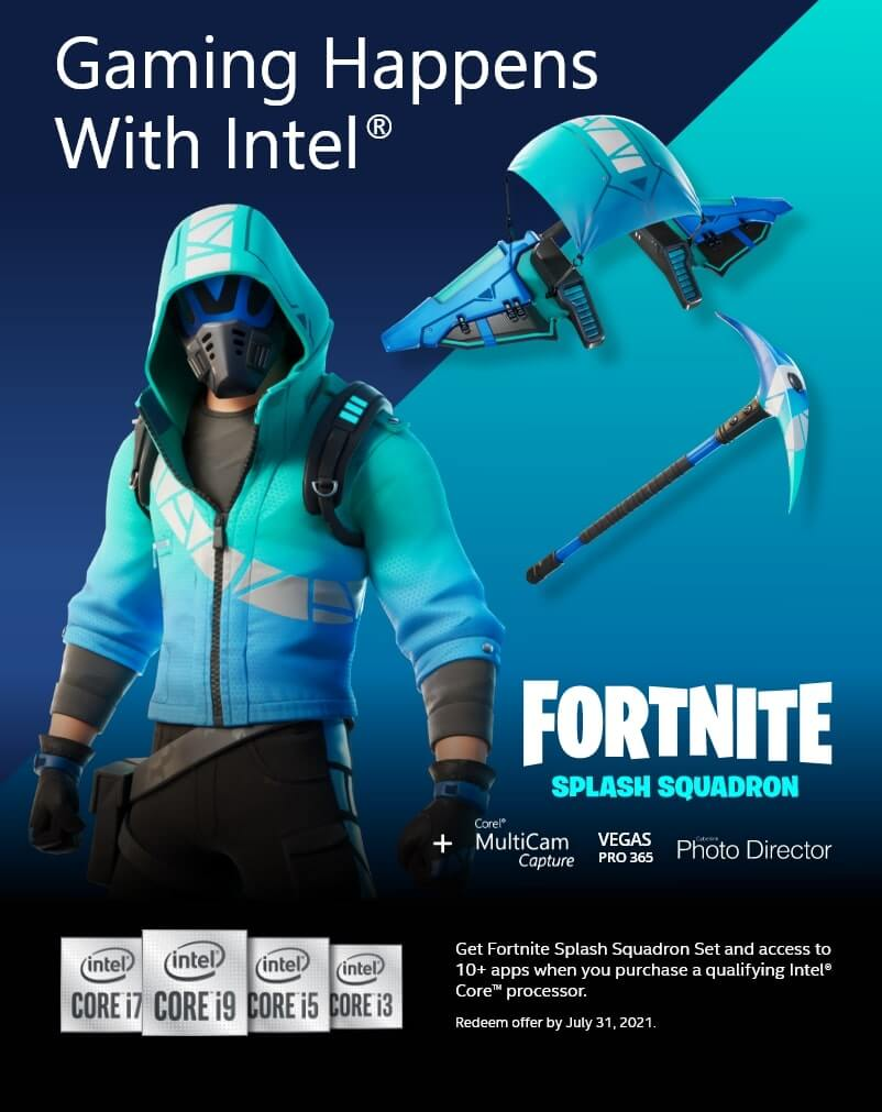 fortnite-splash-squadron-poster