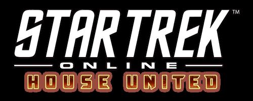 star-trek-online-alliance-reborn-matha-bundle-giveaway Logo