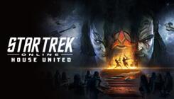 Star Trek Online Alliance Reborn MatHa Bundle Giveaway