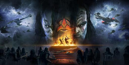 star-trek-online-alliance-reborn-matha-bundle-giveaway