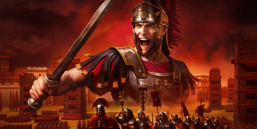 total-war-rome-remastered-game-sweepstakes
