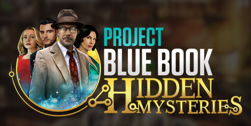 project-blue-book-hidden-mysteries-game-sweepstakes