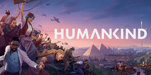 humankind-everything-we-know-about-amplitudes-challenger-to-the-civ-4x-throne-grid-thumbnail