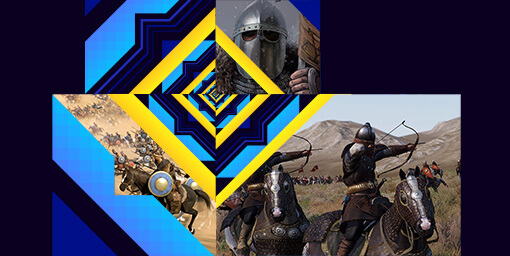 mount-blade-ii-bannerlord-one-year-on-the-medieval-role-playing-game-evolves-grid-thumbnail