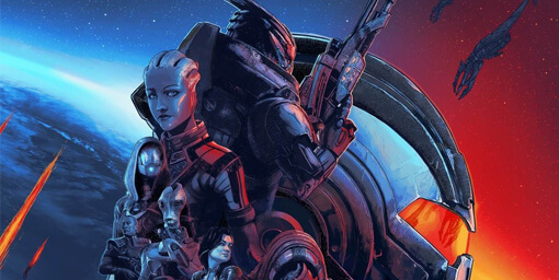 the-best-settings-for-mass-effect-legendary-edition-grid-thumbnail