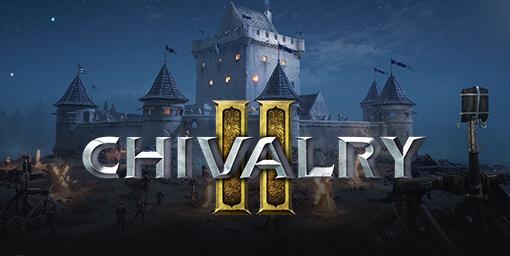 chivalry-2-video-showcase-grid-thumbnail