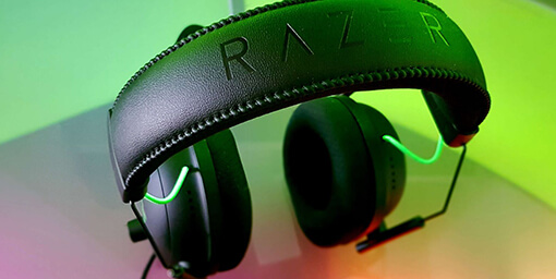 the-best-gaming-headsets-in-2021-grid-thumbnail