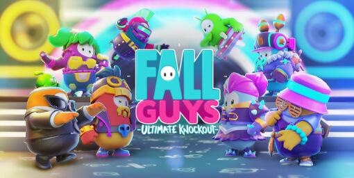 top-fall-guys-videos-grid-thumbnail