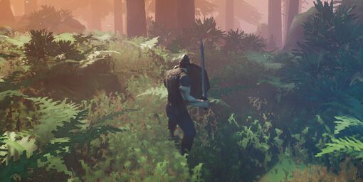 the-six-survival-games-you-should-be-playing-grid-thumbnail
