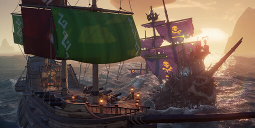 keep-me-updated---sea-of-thieves-grid-thumbnail
