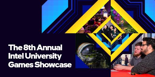 8th-annual-intel-university-gaming-showcase-grid-thumbnail