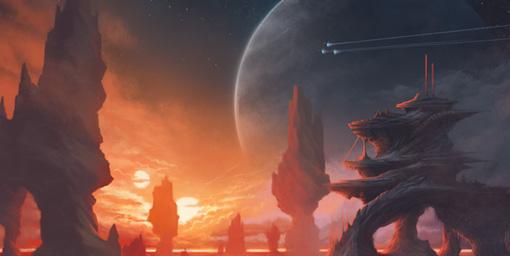 keep-me-updated-stellaris-expands-again-grid-thumbnail